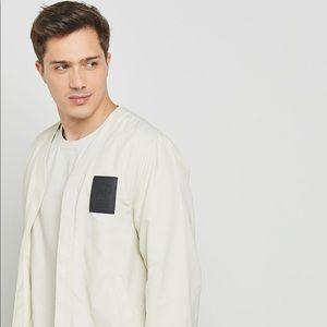 New Puma x Xo The Weeknd Bomber Jacket Kimono